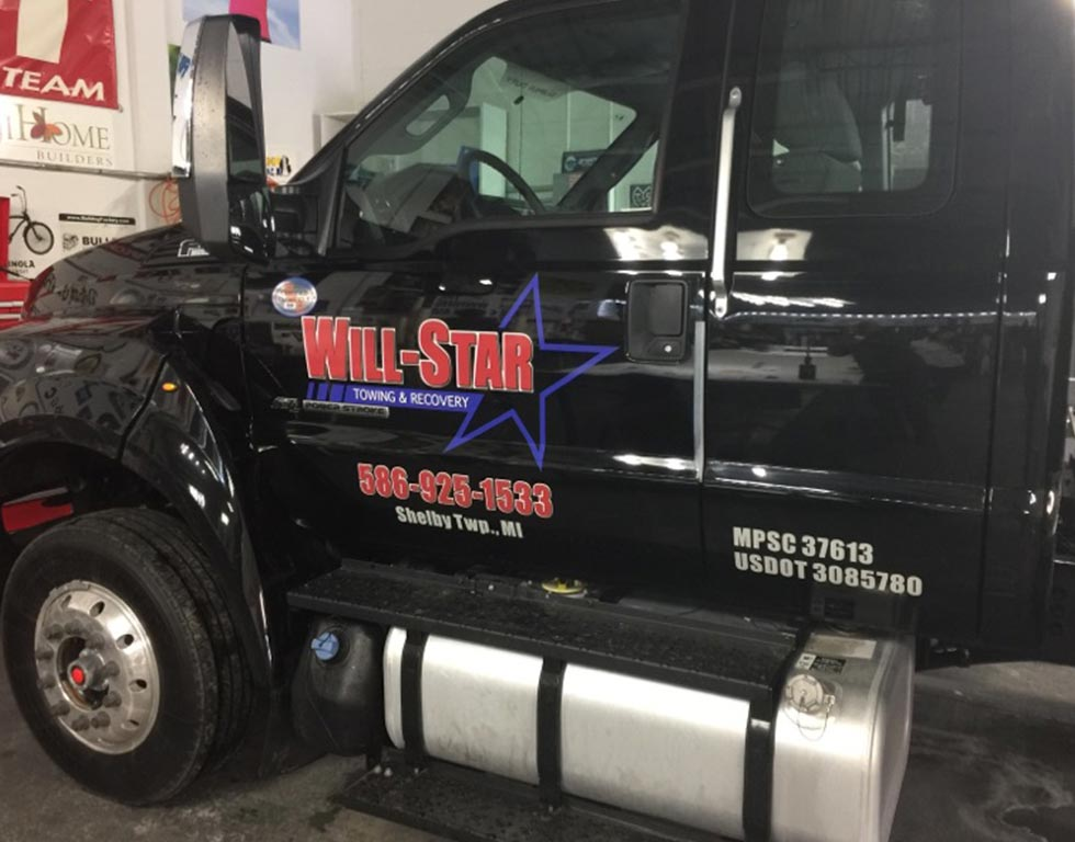 Willstartowing Gallery (7)
