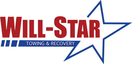 Will-Star Towing & Recovery
