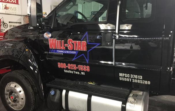 Willstartowing Mainpic1