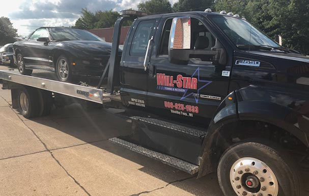 Willstartowing Mainpic2